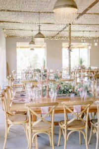 Cradle Valley wedding, conference and function venue